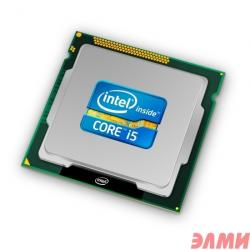 CPU Intel Core i5-10400F Comet Lake OEM