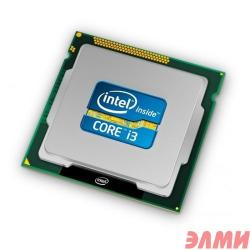 CPU Intel Core i3-10100 Comet Lake OEM {3.6GHz, 6MB, LGA1200}
