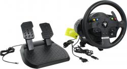 Руль ThrustMaster TMX Force Feedback (Рул. колесо, USB/Xbox One) <4460136>
